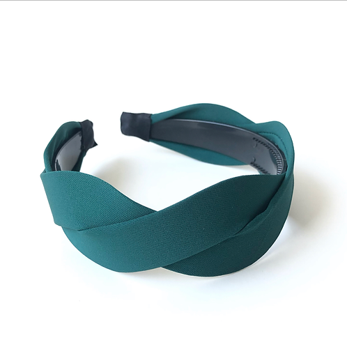 Headband Catalina M