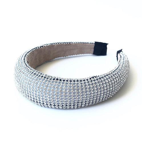 Headband Shine L