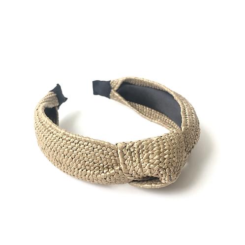 Headband Carmen