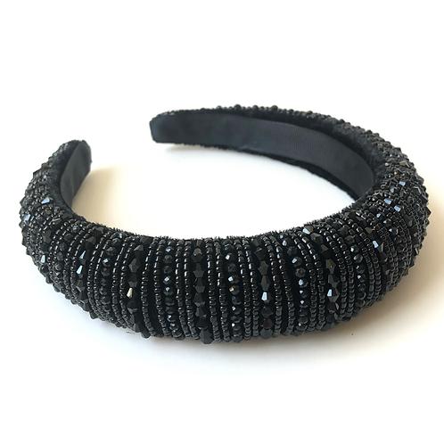 Headband Venecia