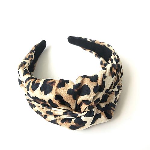 Headband Donatella