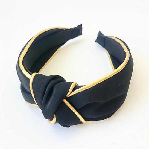 Headband Leonor