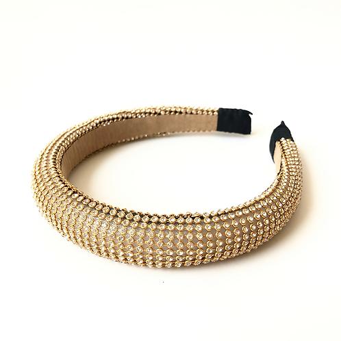 Headband Shine S
