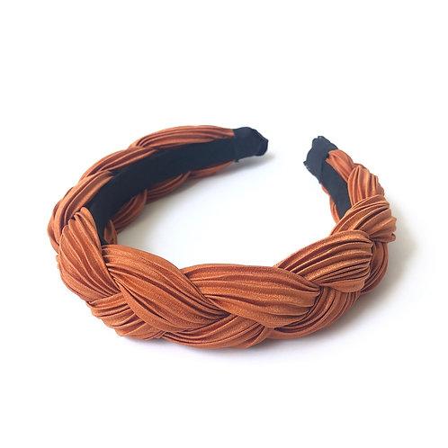 Headband Ferggie L