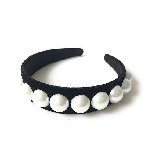 Headband París