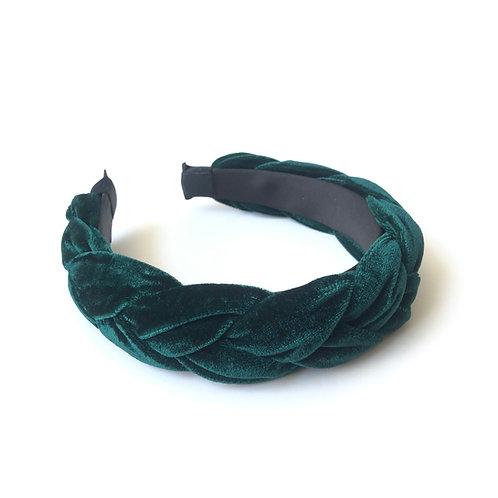 Headband Federica