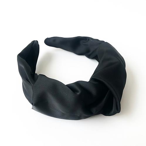 Headband Filippa