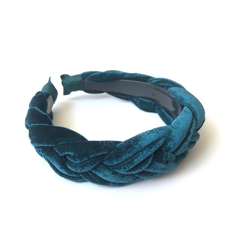 Headband Fortunata