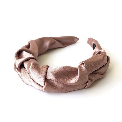 Headband Frina