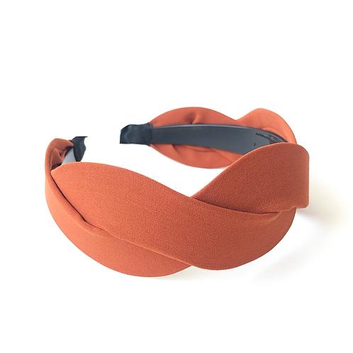 Headband Catalina M