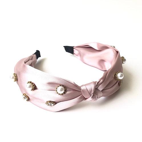 Headband Serena
