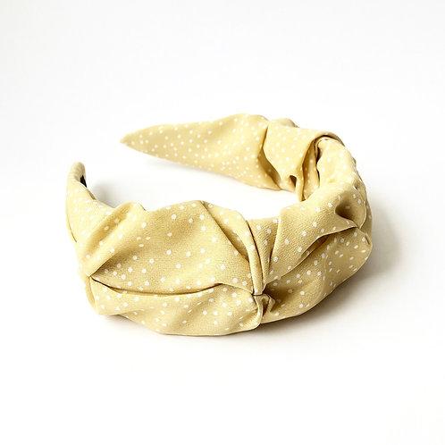 Headband Francy M