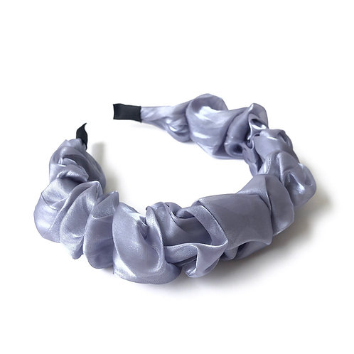 Headband Katerin