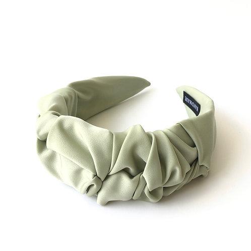 Headband Francesca
