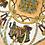 Thumbnail: Pañoleta Arcas