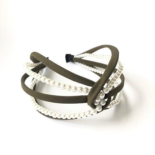 Headband Camila