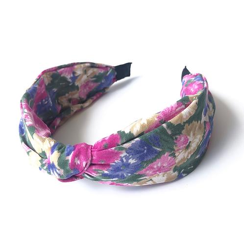 Headband Rosario