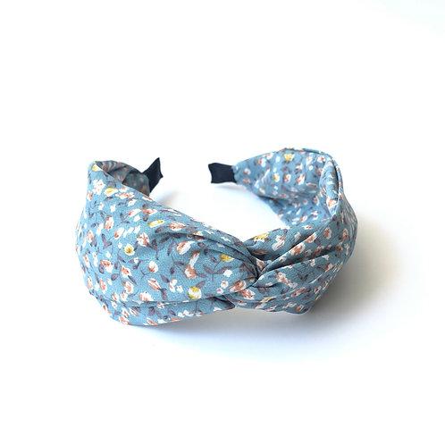 Headband Lia