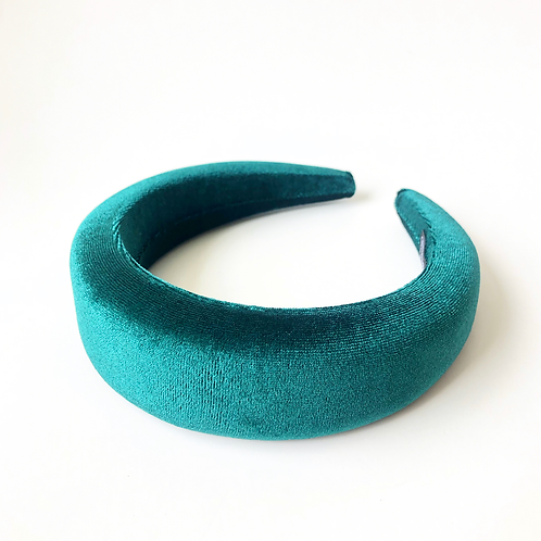 Headband Letizia