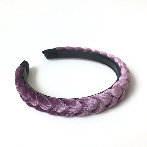 Headband Fiorella S