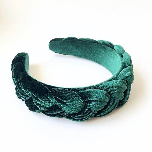 Headband Fiorella X