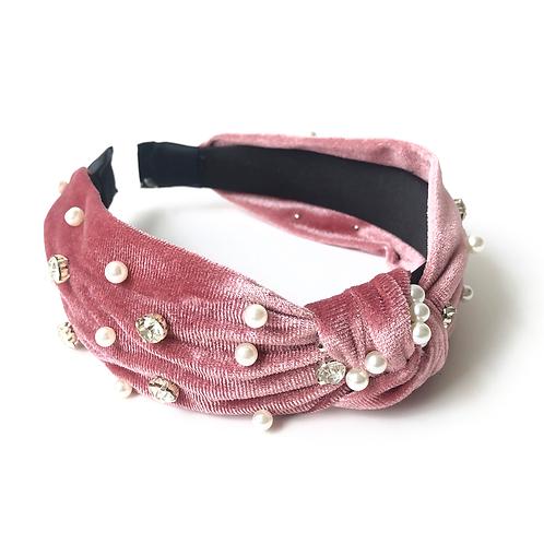Headband Luciana