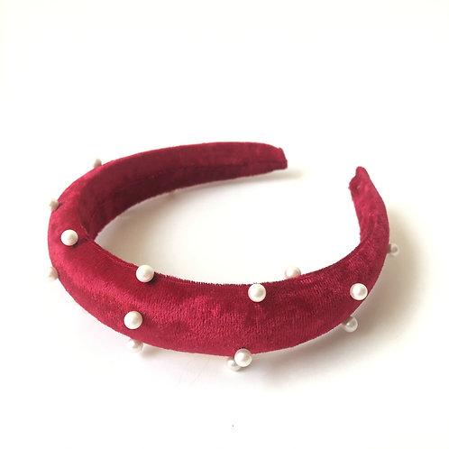 Headband Vera S