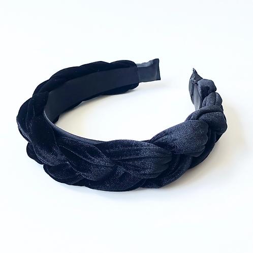Headband Fiorella L