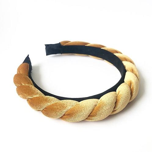 Headband Ginebra