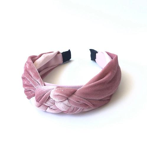 Headband Oriana