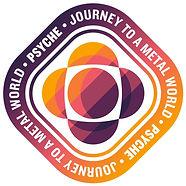 NASA Psyche Inspired Logo.jpg