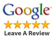 google-reviews-1.png