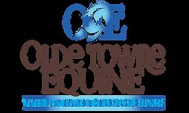 OldeTowneEquine logo-01.png