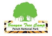 banyan logo.jpg