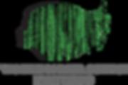 WiDS logo.png