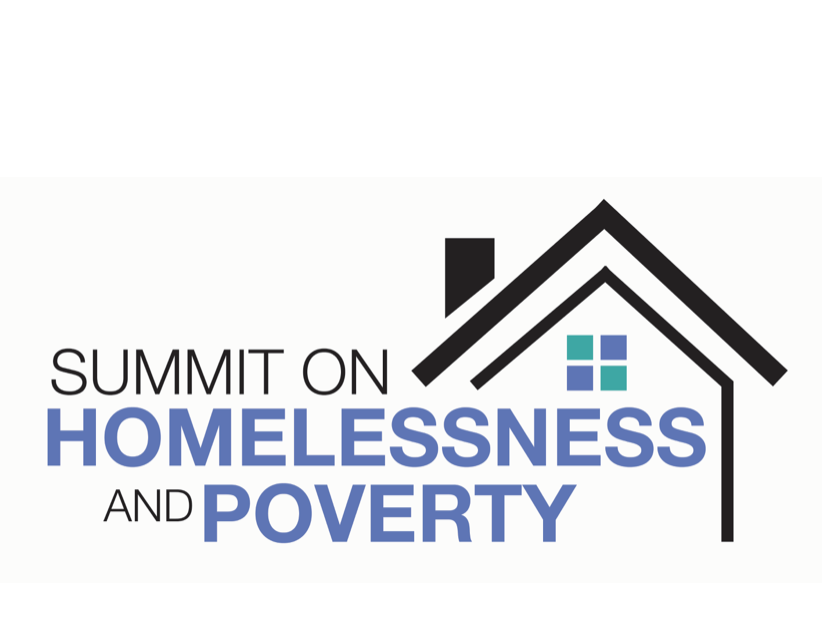 Coalition Against Homelessness