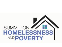 Coalition Against Homelessness