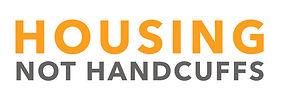 HNH-Text-Logo.jpg