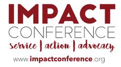 2017 Advocacy Program