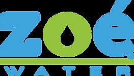 Fase 2_Zoe Water.png