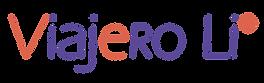 Logo_ViajeroLi_color-01.webp