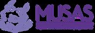 logo_horitzontal_Mesa de trabajo 1.webp