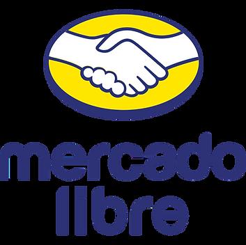 1200px-MercadoLibre-1.png