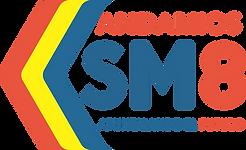 Fase 1_SM8.png