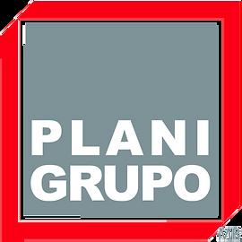 planigrupo.png