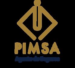Fase 2_PIMSA.png