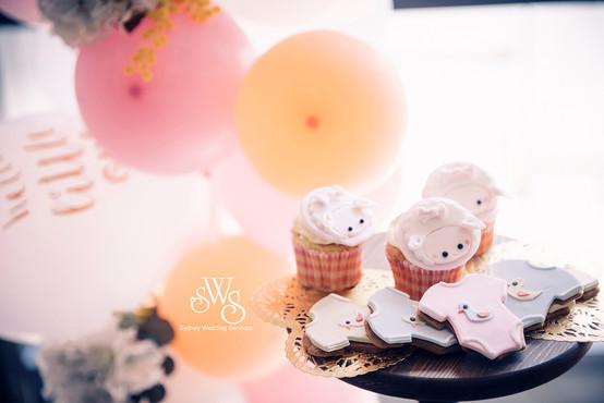 20161224 Yaya Birthday 布置(21).jpg