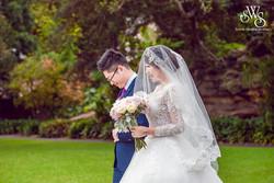 20170422 Vivian&Darren 仪式(1)