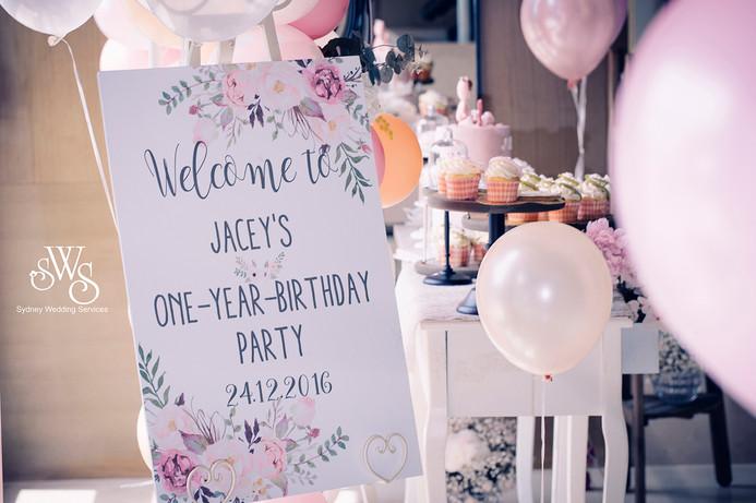 20161224 Yaya Birthday 布置(3).jpg