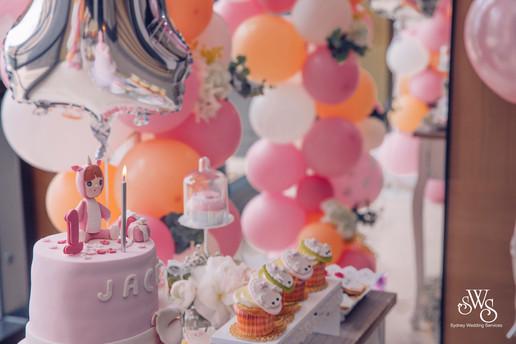 20161224 Yaya Birthday 布置(45).jpg